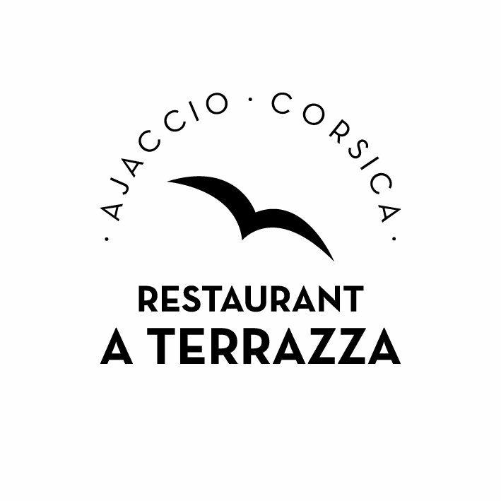 Restaurant A Terrazza